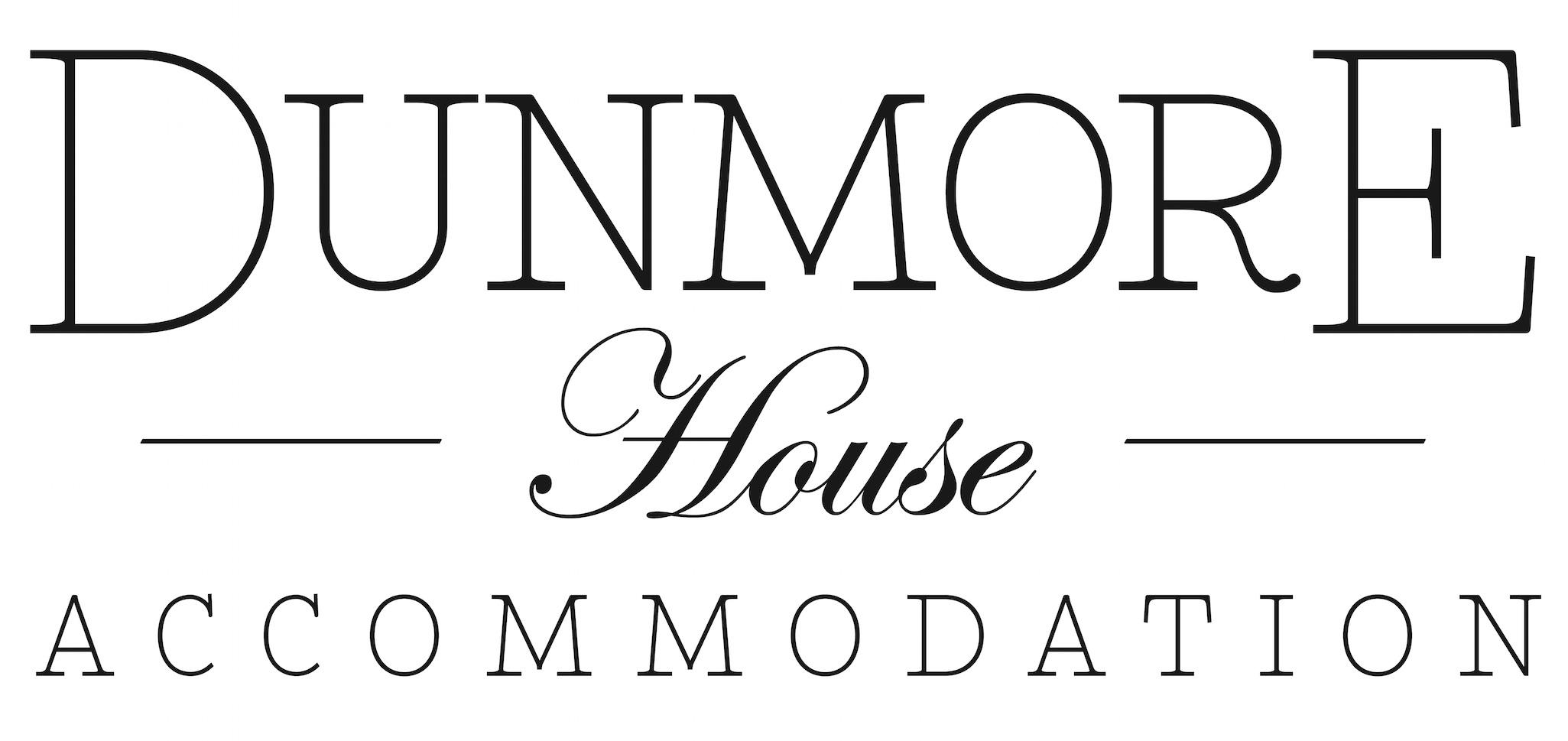 Dunmore House Port Fairy